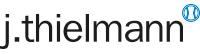 J. Thielmann Gesellschaft für Automatisierungstechnik mbH