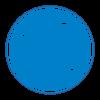 icons_anfahrt_11_2020