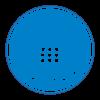 icons_rueckruf_11_2020