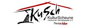 logo_kulturscheune_herborn_300